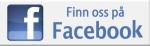 finn_oss_paa_facebook400