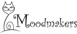 www.moodmakers.no